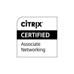 Citrix Certified Associate - Networking