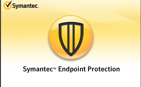 Symantec Endpoint Protection 12.1 RU1 and AppV 4.6