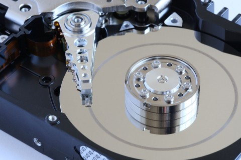 Expand virtual machines hard disk – automation