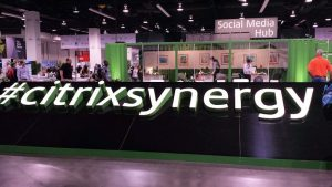 citrix-synergy